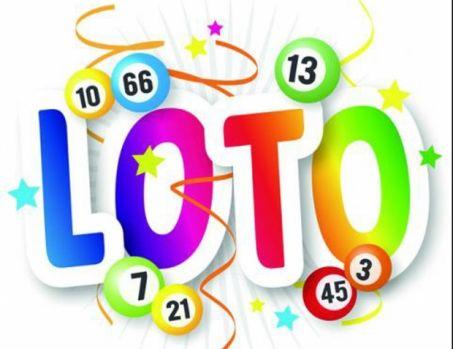 Numerele câștigătoare extrase la tragerile speciale loto ale toamnei de duminică, 20 octombrie 2019