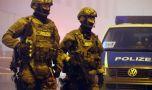 Germania. Doi români sunt căutați în toată lumea după ce au fost acuzați …