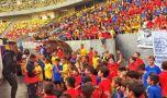 Euro 2020, preliminarii. România doboară un record UEFA la meciul cu Norvegia!…