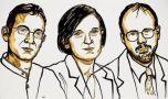 Premiul Nobel pentru Economie. 3 economiști ce au oferit soluții de combatere …