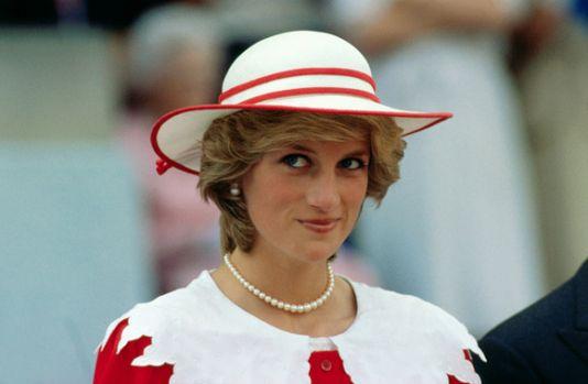 Doi actori celebri aproape s-au bătut pentru inima Prințesei Diana. Elton John a povestit întâmplarea
