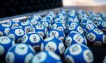 Numerele câștigătoare extrase la tragerile speciale loto ale toamnei de dumin…
