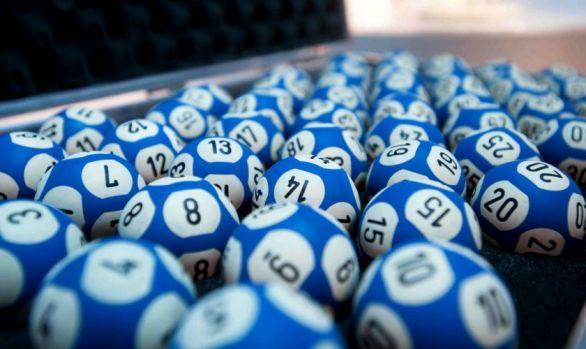 Numerele câștigătoare extrase la tragerile speciale loto ale toamnei de duminică, 13 octombrie 2019