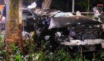 Germania. Șase români răniți în urma unui accident grav care s-a produs la …