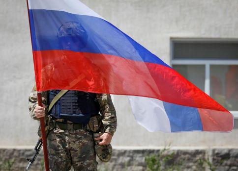 Rusia se pregătește să invadeze Ucraina! Armata rusă este la granițe și așteaptă doar semnalul
