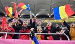 Scandal monstru! Se solicită excluderea României din preliminariile pentru Eur…