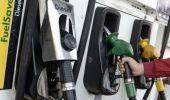Țara care peste 5 ani începe să interzică mașinile pe benzină și motorină