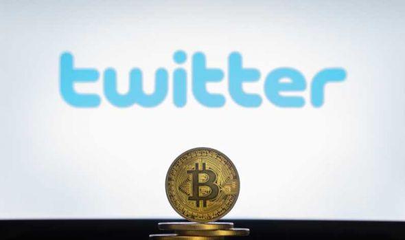CEO-ul Twitter, Jack Dorsey, investește într-un startup de criptomonede