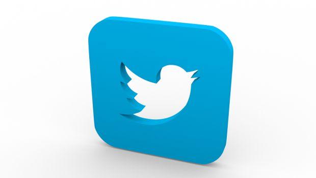 Scuza penibilă a Twitter după ce a recunoscut că a folosit datele personale ale utilizatorilor în scopuri publicitare