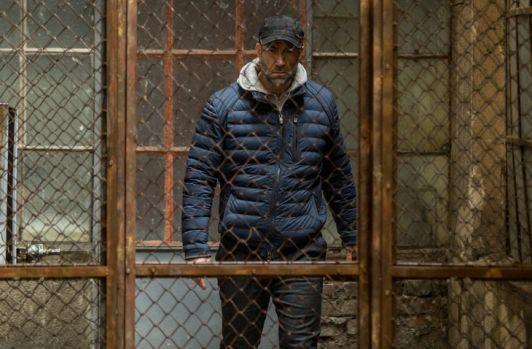 Serialul românesc 'Umbre', produs de HBO Europe, revine cu sezonul 3! Ce va face Relu Oncescu