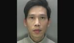 Marea Britanie. Motivul pentru care un chinez a închiriat 446 de apartamente î…