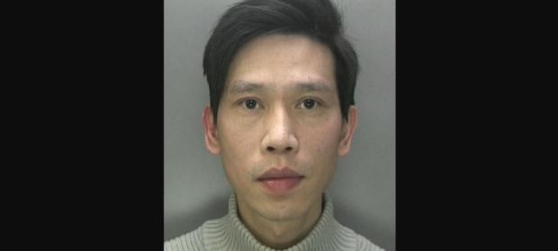 Marea Britanie. Motivul pentru care un chinez a închiriat 446 de apartamente în Londra