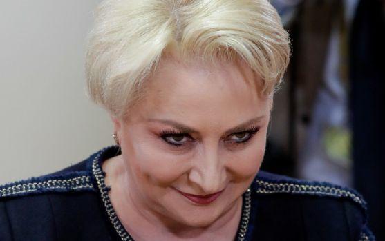 Alegeri prezidențiale 2019. Viorica Dăncilă organizează și ea o dezbatere electorală! Unde și când va avea loc