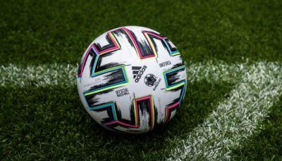 4-adidas-euro-2020-ball-min
