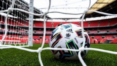 9-adidas-euro-2020-ball