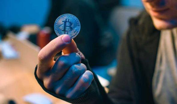 Cât au furat hoții de criptomonede în 2019. Creștere de 150% față de 2018