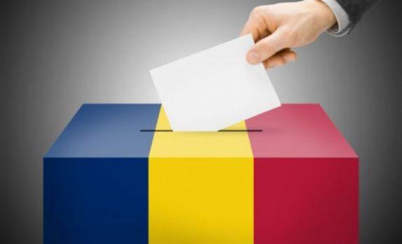 Alegeri prezidențiale 2019, turul II. Primele rezultate din Diaspora! Iohannis a năucit-o pe Dăncilă