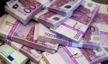 Orașul european care își plătește toți locuitorii cu 500 de euro pe lună …
