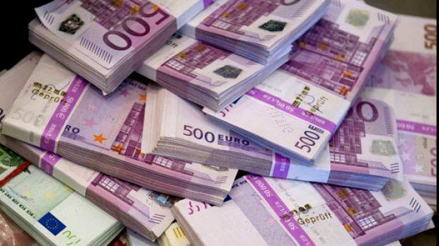 Orașul european care își plătește toți locuitorii cu 500 de euro pe lună fără să facă nimic la schimb