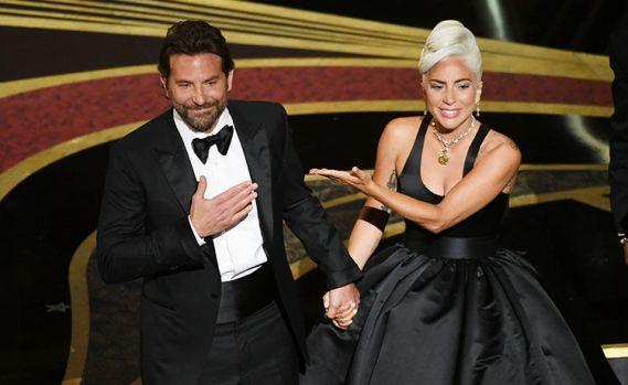 Oprah Winfrey a descusut-o pe Lady Gaga! Adevărul gol-goluț despre relația cu Bradley Cooper