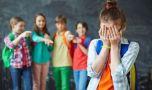 Legea care interzice bullying-ul în școli a intrat în vigoare