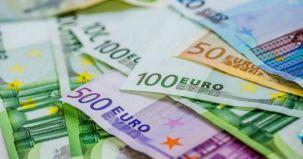 curs valutar, bnr, cotatii bancare, euro, dolar, franc elvetian, miercuri 20 noiembrie 2019