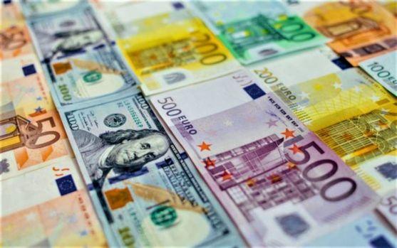 Curs valutar 28 noiembrie 2019. Euro se depreciază insesizabil