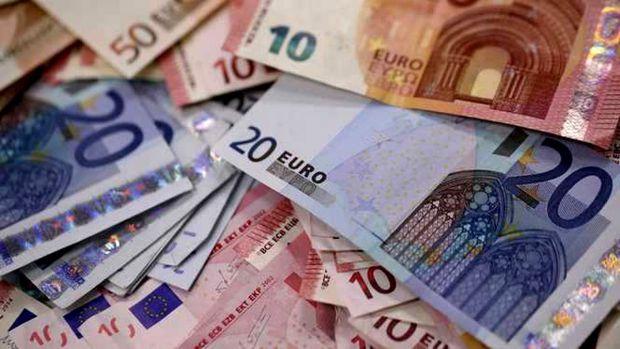 Curs valutar 5 noiembrie 2019. Toate valutele importante s-au apreciat, mai puțin euro