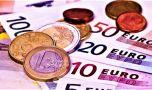 Curs valutar 6 noiembrie 2019. Euro s-a apreciat și a atins cel mai ridicat niv…