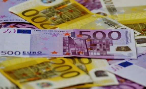 Curs valutar 7 noiembrie 2019. Leul s-a apreciat în fața monedei euro