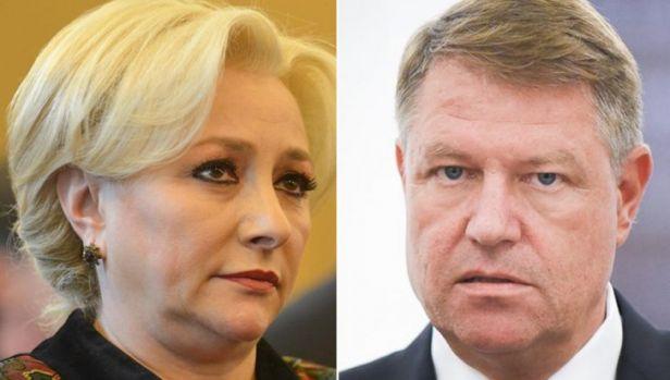 Alegeri prezidențiale 2019. ALDE a anunțat pe cine susține în turul al doilea! Surpriză de proporții