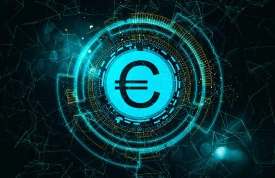 Peste 200 de bănci și startup-uri fintech din Germania susțin dezvoltarea unui euro digital