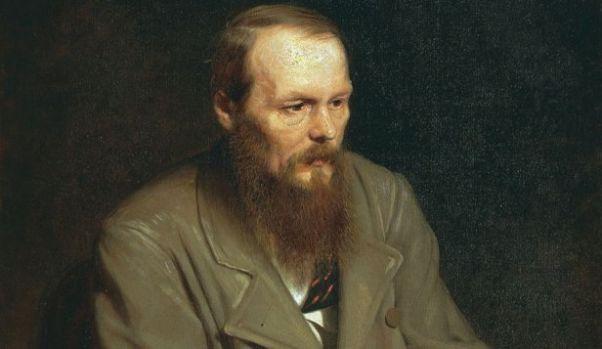 De ce a fost condamnat la moarte Dostoievski şi cum a scăpat în ultimul moment