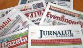 Adio dar rămân cu tine! Un ziar important din România renunță la ediția tipărită și se va concentra pe varianta…