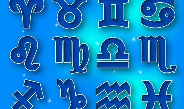 Horoscop 18 noiembrie 2019. Taurii sunt învăluiți de o aură misterioasă, iar Peștii au parte de agitație la serviciu