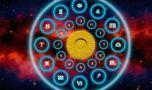 Horoscop 22 noiembrie 2019. Capricornii se gândesc la viitor, iar Balanțele au…