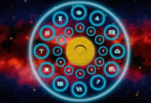 Horoscop 22 noiembrie 2019. Capricornii se gândesc la viitor, iar Balanțele au o zi de refacere