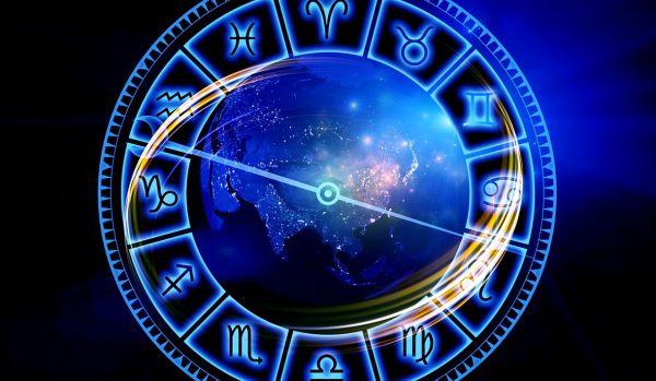 Horoscop 26 noiembrie 2019. Berbecii vor fi surprinși, iar Peștii au chef de o cină romantică