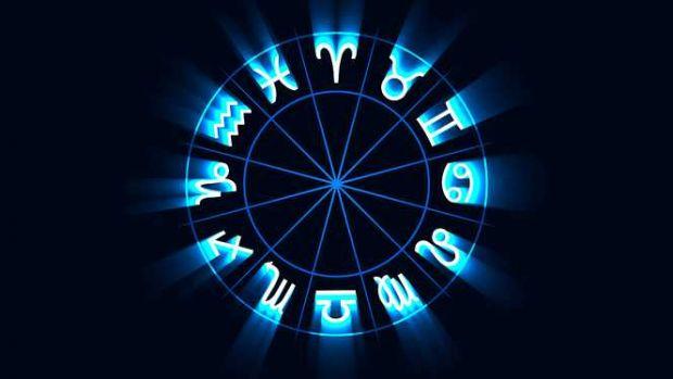 Horoscop 28 noiembrie 2019. Vărsătorii demarează un proiect nou, iar Taurii trebuie să fie mai receptivi