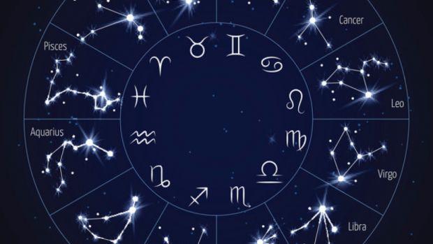 Horoscop 29 noiembrie 2019. Gemenii sunt la ora bilanțului, iar Berbecii lasă în urmă trecutul
