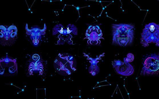 Horoscop 8 noiembrie 2019. Vărsătorii au venituri fluctuante, iar  Racii trebuie să se relaxeze