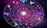 Horoscop 9 noiembrie 2019. Vărsătorii obțin venituri suplimentare, iar Berbec…