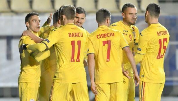 Preliminarii Euro 2020. Primul unsprezece pe care Contra vrea să-l folosească împotriva Suediei