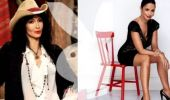Câţi bani a cerut Mihaela Rădulescu pentru a poza în Playboy. De ce nu a mai apărut Andreea Marin