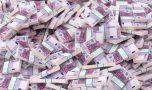 Miliardarii au intrat în panică! Gestul disperat la care recurg bogații lumii…