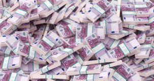 recesiune globala, miliardari, bogati, stocare averi, seifuri, temeri, analiza, criza economica