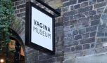 """Unde se deschide primul muzeu dedicat vaginului: """"Nu este nimic ruşinos o…"""