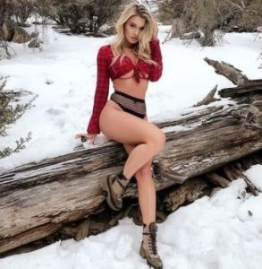 natalia-starr-actrita-porno
