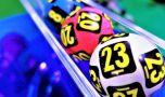 Numerele câștigătoare extrase la tragerile loto de duminică, 3 noiembrie 201…