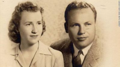 oldest-living-couple